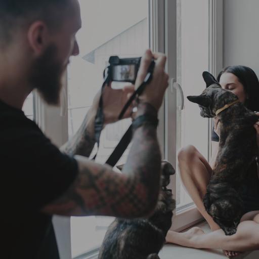 StreetDog Marketing - Video Content